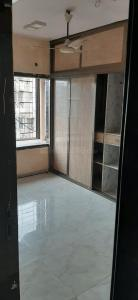 Gallery Cover Image of 610 Sq.ft 1 BHK Apartment for rent in Sakinaka for 25000