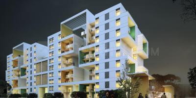 Gallery Cover Image of 1697 Sq.ft 3 BHK Apartment for buy in Skycourt, Kadubeesanahalli for 12727500