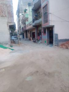660 Sq.ft Residential Plot for Sale in Sector 3A, Gurgaon