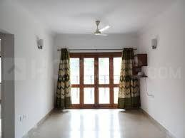 Gallery Cover Image of 500 Sq.ft 1 BHK Apartment for rent in Shalom Paradise Housing, Mira Road East for 15000