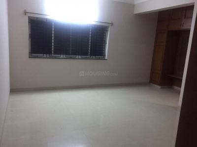 Gallery Cover Image of 1650 Sq.ft 3 BHK Apartment for rent in Armane Nagar for 32000