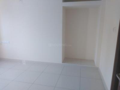 Gallery Cover Image of 1200 Sq.ft 2 BHK Independent House for rent in Perungudi for 15000