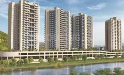 Gallery Cover Image of 1116 Sq.ft 2 BHK Apartment for buy in Venkatesh Skydale, Narhe for 11700000