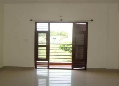 Gallery Cover Image of 1350 Sq.ft 3 BHK Apartment for rent in Byrathi for 18000