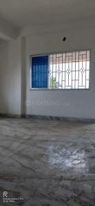 Gallery Cover Image of 800 Sq.ft 2 BHK Apartment for buy in Behala for 3600000