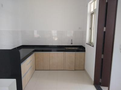 Gallery Cover Image of 850 Sq.ft 2 BHK Apartment for buy in Sus for 4500000
