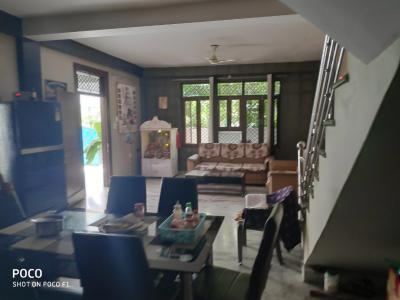 Gallery Cover Image of 2791 Sq.ft 5 BHK Independent House for buy in Poineer Green City, Kalyanpur for 13600000