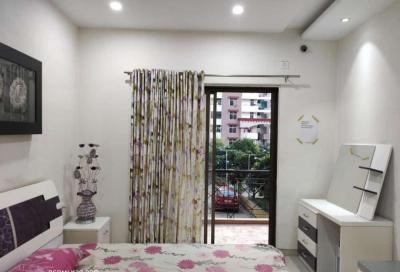 Gallery Cover Image of 1670 Sq.ft 3 BHK Independent Floor for buy in Surya Land Developers Avanti Elegance, Daldal Seoni for 3757500