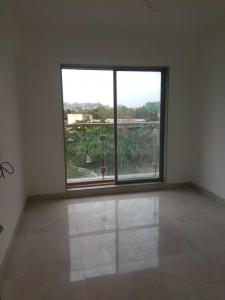 Gallery Cover Image of 1000 Sq.ft 2 BHK Apartment for buy in Spenta Palazzio, Sakinaka for 15000000