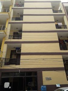 Building Image of PG 3807041 Sector 24 in DLF Phase 3