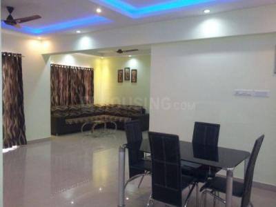 Gallery Cover Image of 1650 Sq.ft 3 BHK Apartment for buy in Baishnabghata Patuli Township for 10500000