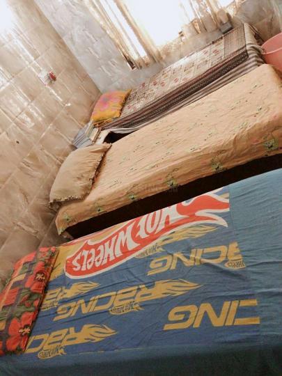 Bedroom Image of PG 4195501 Haji Ali in Haji Ali