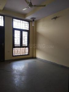 Gallery Cover Image of 2000 Sq.ft 4 BHK Independent Floor for rent in Surya Nagar for 24000