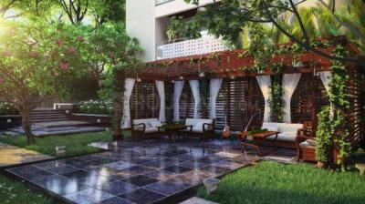 Gallery Cover Image of 1955 Sq.ft 4 BHK Apartment for buy in SB Skanda Lake Front, Kumaraswamy Layout for 12881012