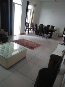Gallery Cover Image of 1419 Sq.ft 2 BHK Apartment for rent in Jaypee Greens for 24000