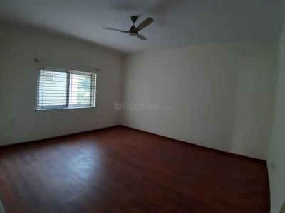 Gallery Cover Image of 1250 Sq.ft 4 BHK Villa for rent in Whitefield for 60000