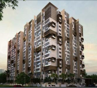 Gallery Cover Image of 1360 Sq.ft 2 BHK Apartment for rent in Carmelaram for 31000