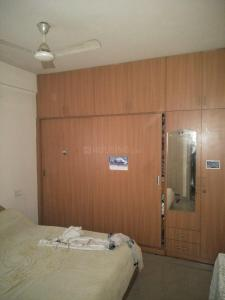 Gallery Cover Image of 2000 Sq.ft 3 BHK Independent Floor for rent in Basavanagudi for 30000
