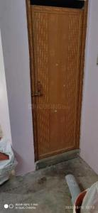 Gallery Cover Image of 285 Sq.ft 1 RK Independent Floor for rent in Kempapura Agrahara for 12000