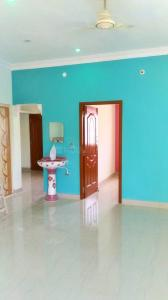 Gallery Cover Image of 510 Sq.ft 1 BHK Apartment for buy in Sweet Homes, Porur for 3500000
