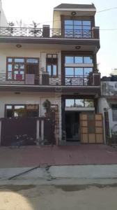 Gallery Cover Image of 900 Sq.ft 2 BHK Independent House for buy in Shastri Nagar for 7200000