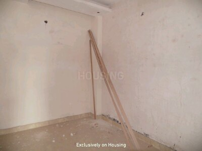 Gallery Cover Image of 775 Sq.ft 3 BHK Apartment for buy in Bindapur for 3500000