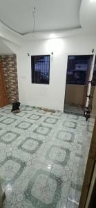 Gallery Cover Image of 810 Sq.ft 2 BHK Apartment for rent in Vasai West for 15000