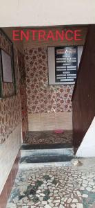 Gallery Cover Image of 500 Sq.ft 1 BHK Independent Floor for buy in Kalyan East for 3000000