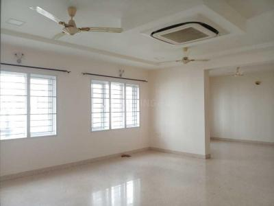 Gallery Cover Image of 1440 Sq.ft 3 BHK Apartment for buy in Shenoy Nagar for 19008000