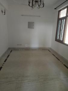 Gallery Cover Image of 1200 Sq.ft 2 BHK Apartment for rent in DGS Apartments, Sector 22 Dwarka for 20000