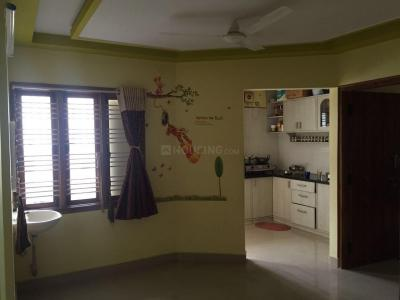 Gallery Cover Image of 1200 Sq.ft 2 BHK Apartment for buy in BTM Layout for 6400000