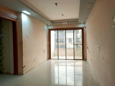 Gallery Cover Image of 1150 Sq.ft 2 BHK Apartment for rent in Dombivli West for 15000