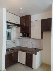 Gallery Cover Image of 1800 Sq.ft 3 BHK Apartment for buy in ATS Dolce, Zeta I Greater Noida for 8200000