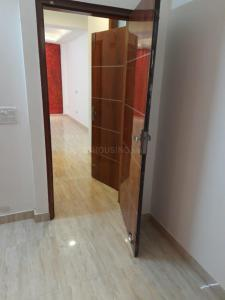 Gallery Cover Image of 400 Sq.ft 1 BHK Apartment for buy in Sainik Farm for 1900000