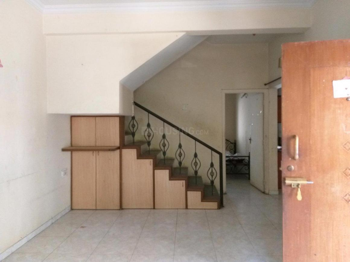 Living Room Image of 2250 Sq.ft 3 BHK Independent House for buy in Kondhwa for 15000000