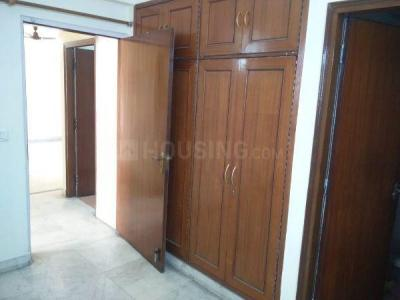 Gallery Cover Image of 1313 Sq.ft 3 BHK Apartment for buy in Suncity Essel Towers, Sushant Lok I for 14000000