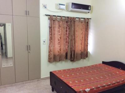 Gallery Cover Image of 1190 Sq.ft 2 BHK Apartment for rent in Perungudi for 28000