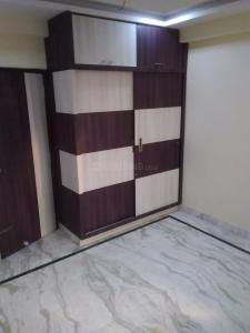 Gallery Cover Image of 1250 Sq.ft 3 BHK Apartment for rent in Jagadamba Junction for 15000