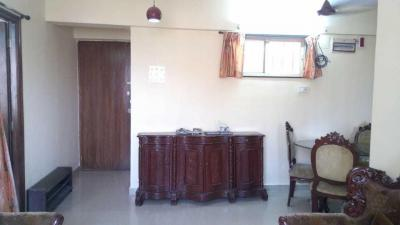Gallery Cover Image of 1540 Sq.ft 3 BHK Apartment for rent in Wadala for 55000