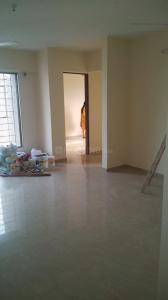 Gallery Cover Image of 750 Sq.ft 2 BHK Apartment for rent in Bhandup West for 32000