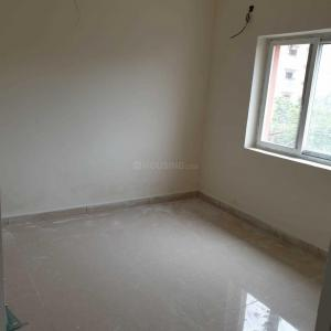 Gallery Cover Image of 1000 Sq.ft 2 BHK Apartment for buy in Pragathi Nagar for 4200000