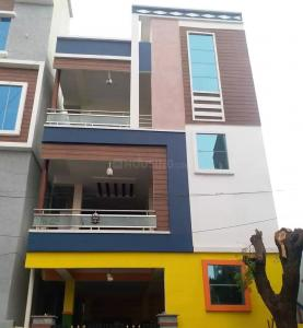 Gallery Cover Image of 4500 Sq.ft 10 BHK Independent House for buy in Karmanghat for 18000000