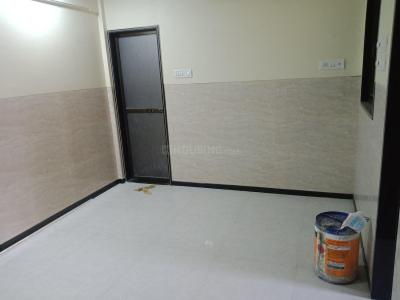 Gallery Cover Image of 500 Sq.ft 1 BHK Apartment for rent in Seawoods for 11000