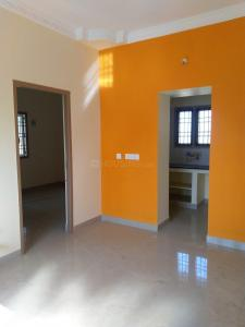 Gallery Cover Image of 715 Sq.ft 2 BHK Apartment for buy in Kolathur for 3150000