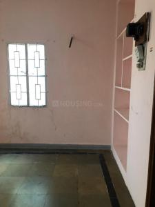 Gallery Cover Image of 300 Sq.ft 1 RK Independent House for rent in Habsiguda for 5000