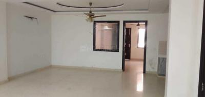 Gallery Cover Image of 700 Sq.ft 3 BHK Independent Floor for buy in Rohini Extension for 7800000