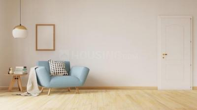 Gallery Cover Image of 615 Sq.ft 1 BHK Apartment for rent in Kalyan West for 9500