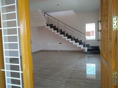 Gallery Cover Image of 2000 Sq.ft 3 BHK Independent House for buy in Saravanampatty for 8000000