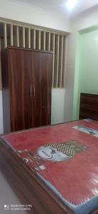 Gallery Cover Image of 750 Sq.ft 1 BHK Independent Floor for rent in HUDA Plot Sector 40, Sector 40 for 16500