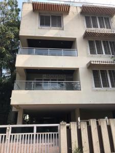 Gallery Cover Image of 2400 Sq.ft 6 BHK Independent House for rent in Anand Nagar for 140000